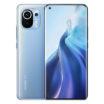 Xiaomi Mi 11 Beitragsbild 1