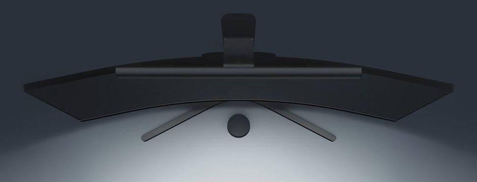 Xiaomi Mijia Screenbar Bildschirmleuchte 9
