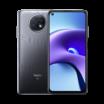 Xiaomi Redmi Note 9T schwarz
