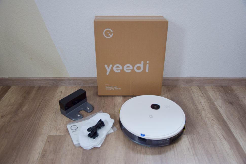 Yeedi 2 Hybrid 01