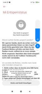 Screenshot_2021-02-01-13-09-59-048_com.android.settings.jpg