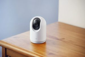 Mi 360° Home Security Camera 2K Pro  05