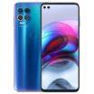 Motorola Edge S vorgestellt 12