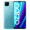 Realme Narzo 30A vorgestellt 2