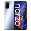 Realme Narzo 30 Pro vorgestellt 4