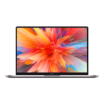 RedmiBook 14 15 Pro Test Titel