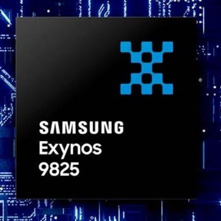 Samsun Galaxy F62 4