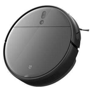 Xiaomi Mi Robot Vacuum 2 Pro  Vorgestellt 6