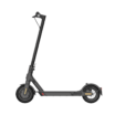 Xiaomi Mi Scooter 1S Test Titel