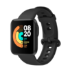 Mi Watch Lite Titel Test