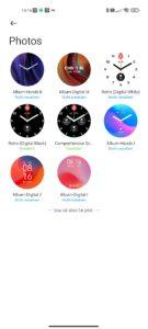 Screenshot_2021-03-05-14-16-35-380_com.xiaomi.wearable.jpg