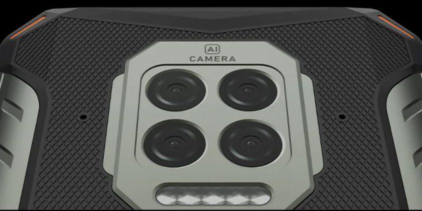 Doogee S86 Kamera e1615824016662