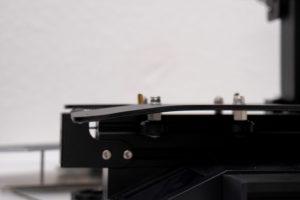 Elegoo Neptune 2 3D Drucker 3