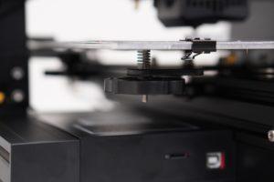 Elegoo Neptune 2 3D Drucker 9