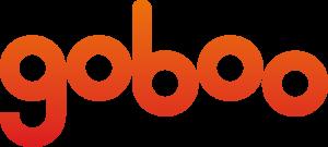 Goboo Logo Onlineshop