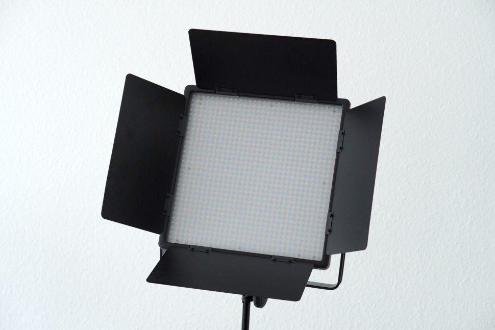 Godox LED1000Bi Panel 1