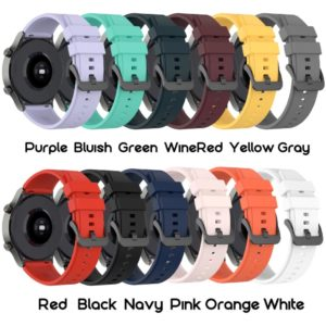 Haylou RT LS05S Smartwatch 2 e1616664275335