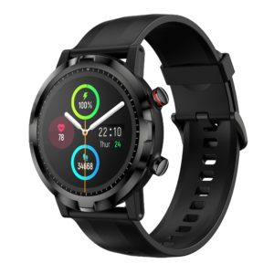 Haylou RT LS05S Smartwatch 4