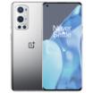 OnePlus 9 Pro Silber