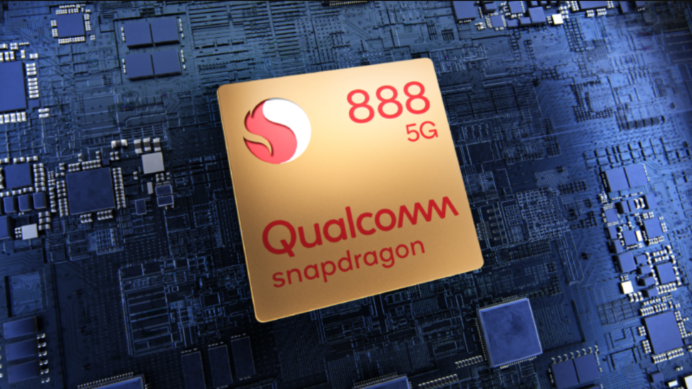 Snapdragon 888 Oppo Find X3 Pro