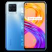 Realme 8 Pro Titelbild Angebot