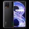 Realme 8 vorgestellt 5