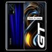 Realme GT Farben 2