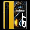 Realme GT Farben 5