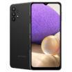 Samsung Galaxy A32 4G Beitragsbild