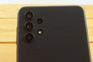 Samsung Galaxy A32 5G Test Produktfotos 8