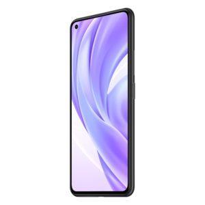 Xiaomi Mi 11 Lite Fazit Einschätzung