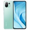 Xiaomi Mi 11 Lite Beitragsbild