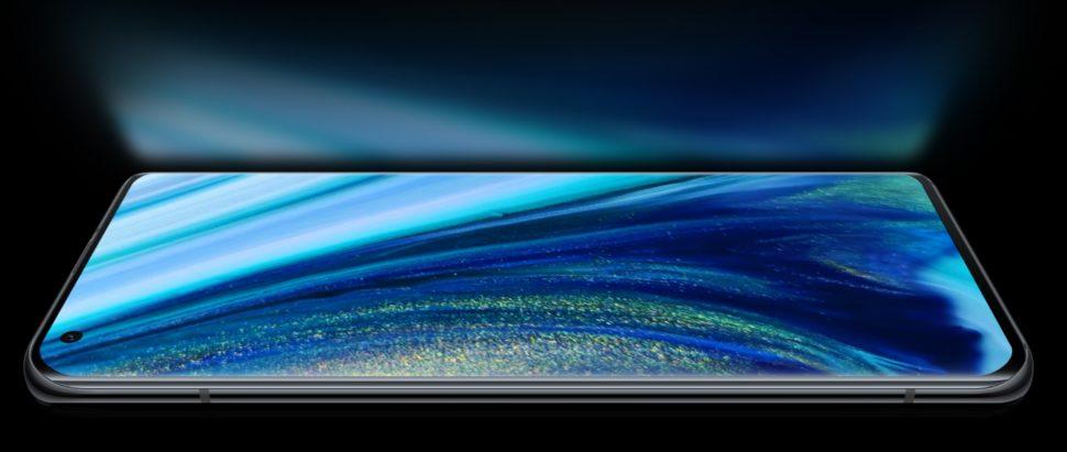 Xiaomi Mi 10s 7