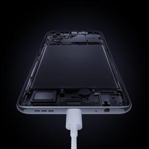 Redmi Note 10S Inside 02