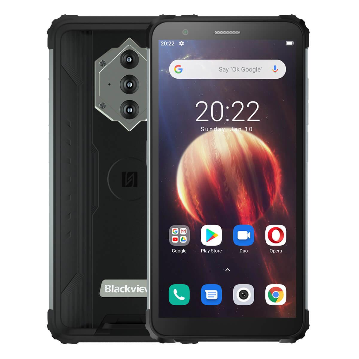 Blackview-BV6600-Outdoor-Smartphone-mit-gro-em-Akku-f-r-rund-140-Euro-vorgestellt