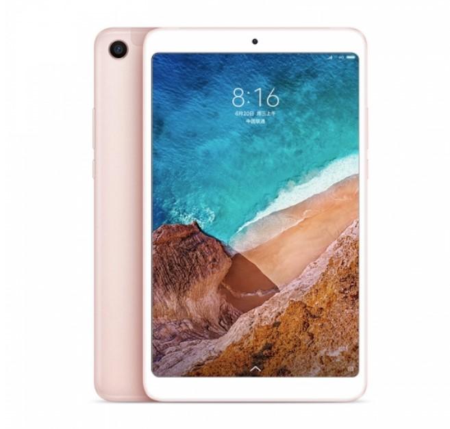 Drei-neue-Xiaomi-Tablets-augetaucht