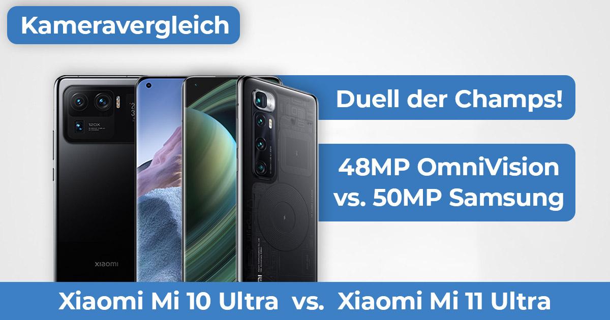 Kameravergleich-Xiaomi-Mi-10-Ultra-vs-Mi-11-Ultra