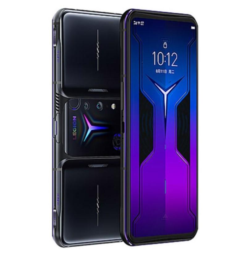 Lenovo-Legion-Phone-Duel-2-vorgestellt