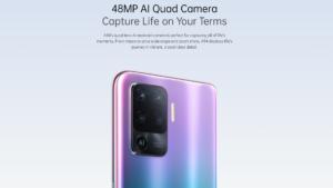 Oppo A94 Global vorgestellt 8