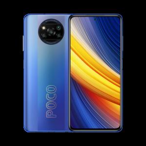 Poco X3 Pro Test Titel