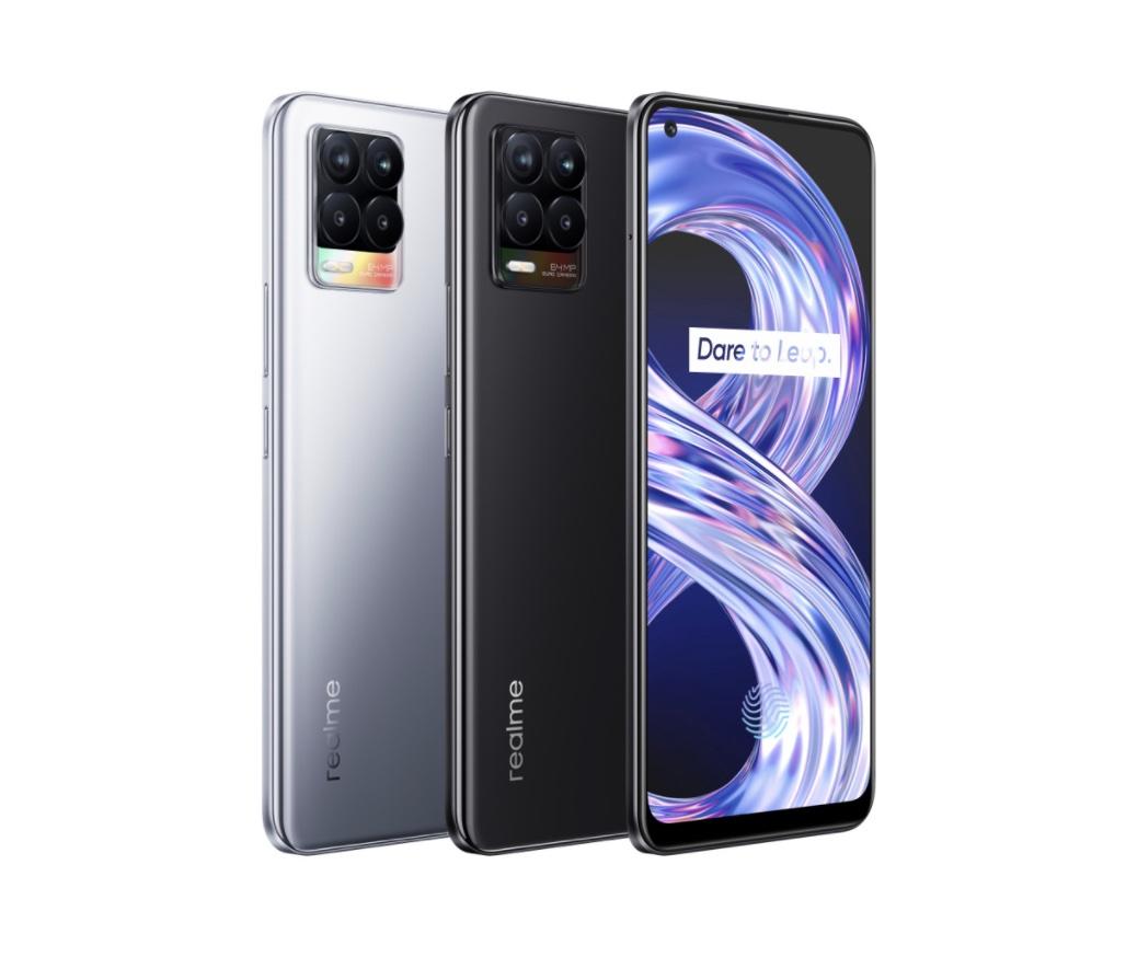 Realme-8-vorgestellt-Angriff-auf-das-Redmi-Note-10s