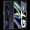 Realme GT Neo vorgestellt 3