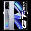 Realme GT Neo vorgestellt 4