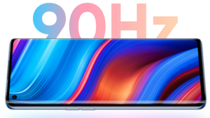 Realme X7 Pro Ultra vorgestellt 7