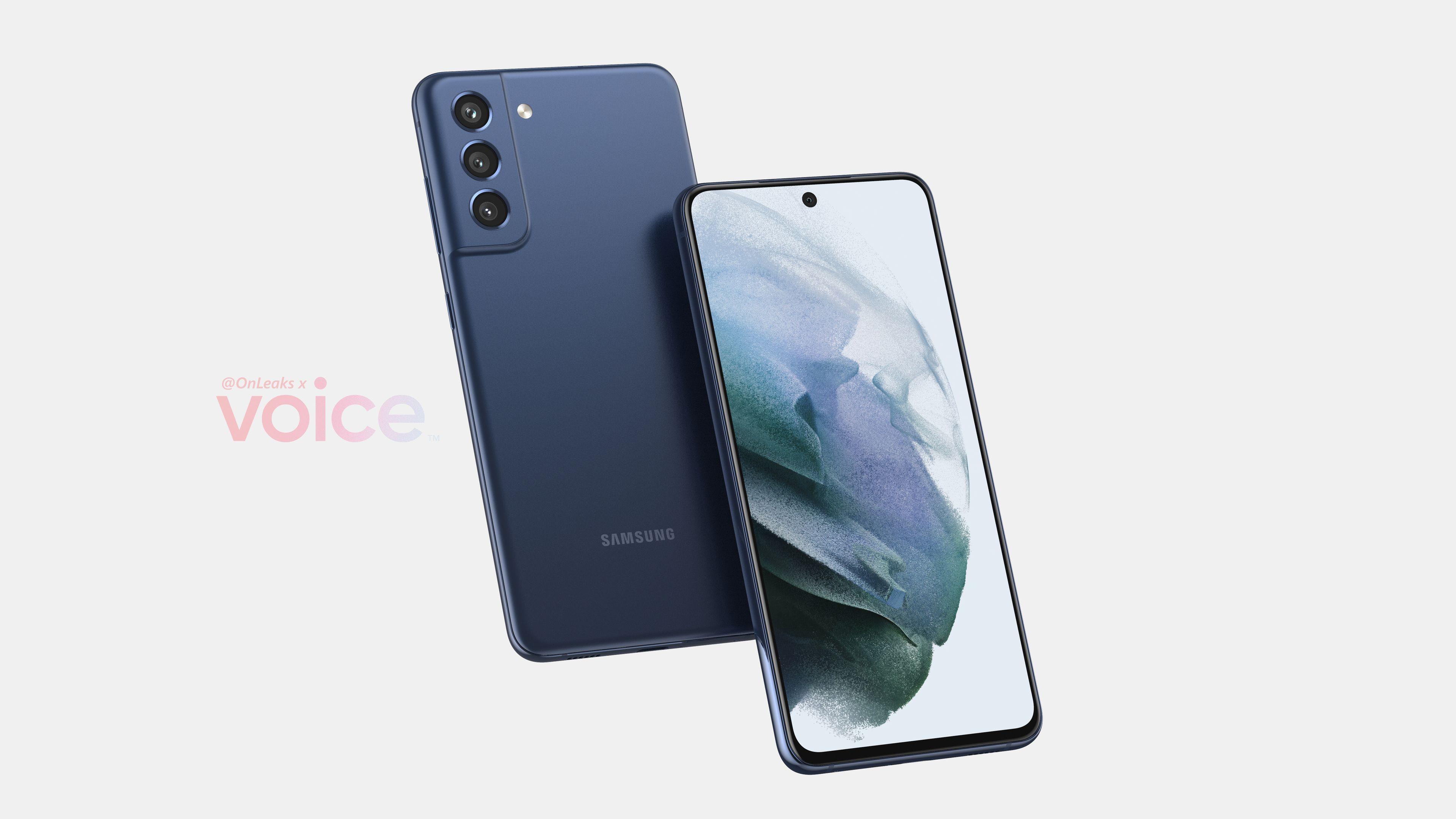 Samsung-Galaxy-S21-FE-Leak-Die-g-nstige-Fan-Edition-kommt