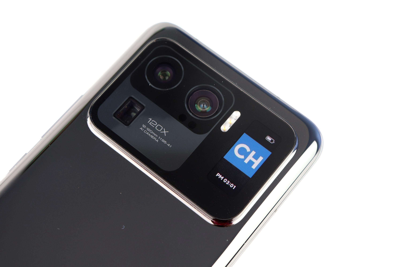 Xiaomi-Mi-11-Ultra-Test