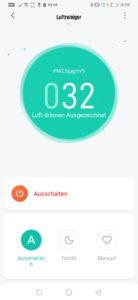 XiaomiMiAir2 Screen5