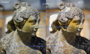 Vergleich Oneplus-Mi11b.jpg