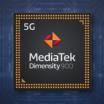 Dimensity 900 vorgestellt 1