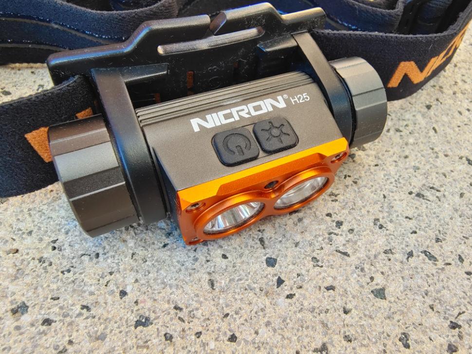 Nicron H25 06